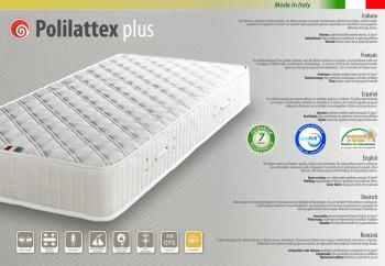 d stockage d 39 usine matelas pollilatex plus. Black Bedroom Furniture Sets. Home Design Ideas