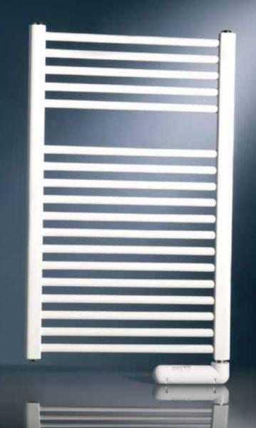 seche serviette 750w kchm destockage grossiste. Black Bedroom Furniture Sets. Home Design Ideas