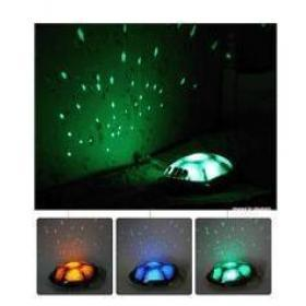 veilleuse lumineuse veilleuse lumineuse sur enperdresonlapin. Black Bedroom Furniture Sets. Home Design Ideas