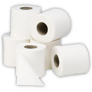 Papier toilette wps france destockage grossiste - Papier toilette colore ...