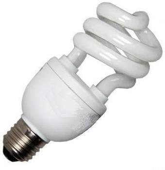 ampoule fluocompactes economie d 39 energie destockage. Black Bedroom Furniture Sets. Home Design Ideas