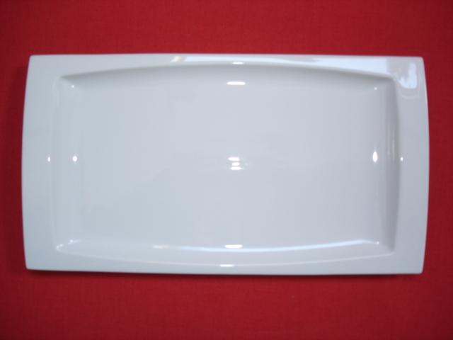 Vaisselle En Porcelaine Blanche Destockage Grossiste