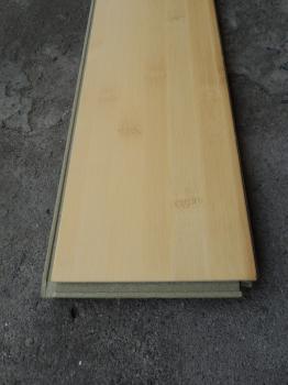 destockage parquet en bambou grossistes annonces destockage liquidation demi gros vente en gros. Black Bedroom Furniture Sets. Home Design Ideas