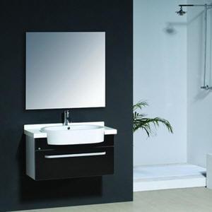 Meuble colonne rangement salle de bain pas cher devis - Colonne salle de bain pas chere ...