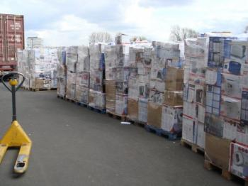 destockage electromenager essonne