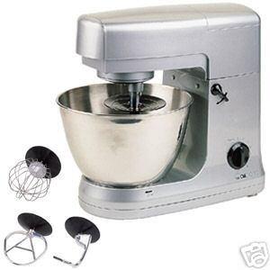 Destockage grossiste liquidation for Robot cucina lidl