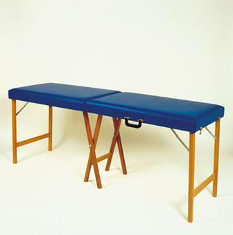 Table de massage pliante valise destockage grossiste - Acheter table massage ...