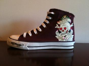 Vend chaussures ED HARDY GROSSISTE SOLDEURS SOLDEURS GROSSISTE VENDEURS EN GROS 61f02f