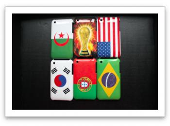 direct usine coque iphone drapeau france algerie usa destockage grossiste. Black Bedroom Furniture Sets. Home Design Ideas