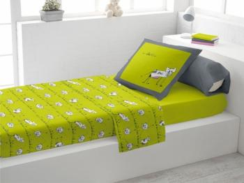 textile linge de maison transidi destockage grossiste. Black Bedroom Furniture Sets. Home Design Ideas