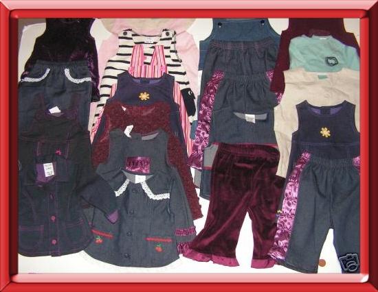 Destockage vetements enfant E I Grossiste: http://www.destockplus.com/acheter/c-251905-destockage-vetements-enfant.html