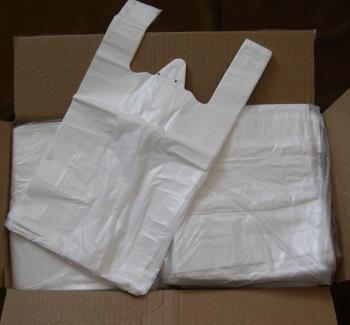sac plastique ensar trading destockage grossiste. Black Bedroom Furniture Sets. Home Design Ideas