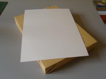 ramette papier cartonn 300 gr destockage grossiste. Black Bedroom Furniture Sets. Home Design Ideas