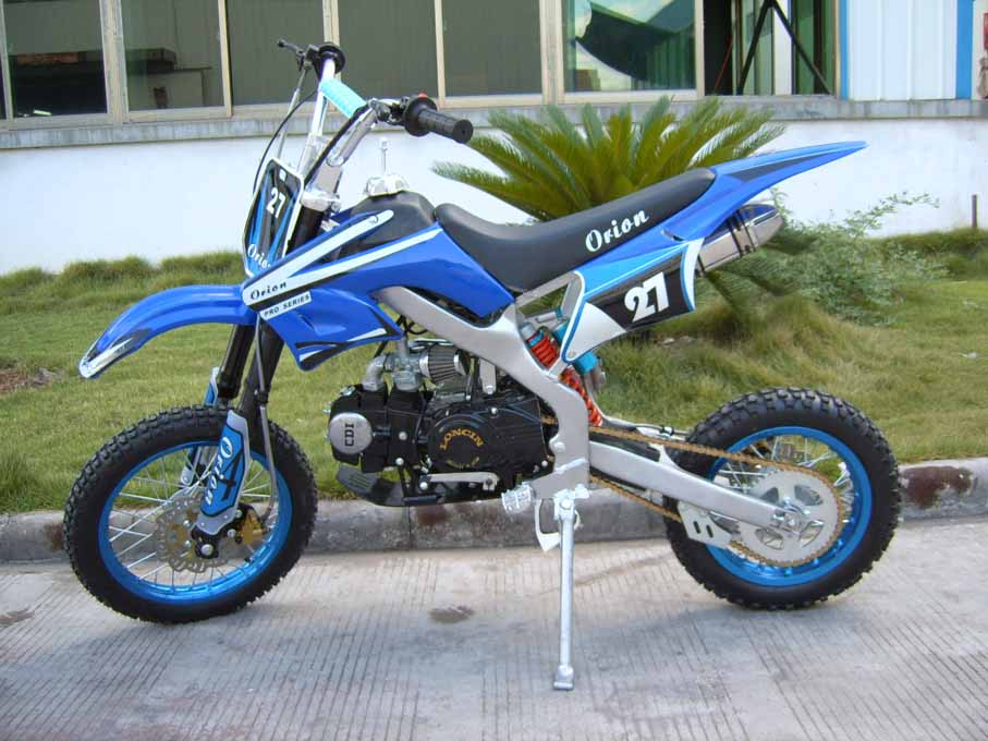 je cherche ou acheter une dirt bike  Aide mécanique et panne Moto  Le Forum