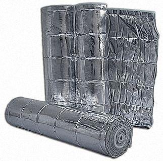 B timent brique toiture isolation prix - Isolation toiture prix ...