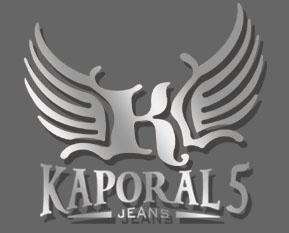 ARRIVAGE JEANS KAPORAL