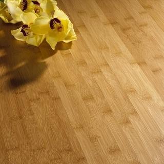 parquet en bambou key of trade lmited destockage grossiste. Black Bedroom Furniture Sets. Home Design Ideas