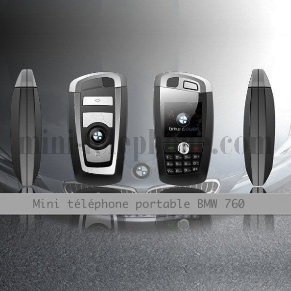 acheter c  new telephone bmw