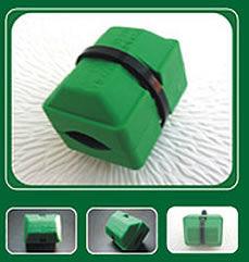 appareil magn tique systeme anti calcaire pour canalisations d 39 eau et autres. Black Bedroom Furniture Sets. Home Design Ideas