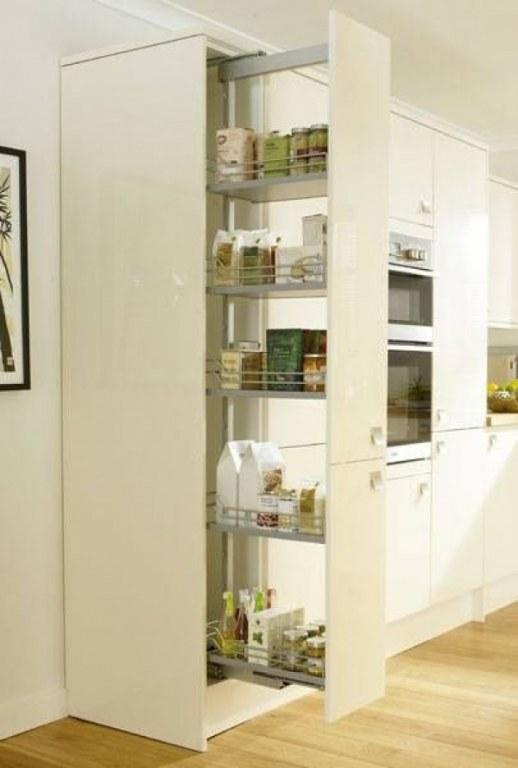 Electromenagers et accessoires pour la cuisine camion for Accessoires pour la cuisine