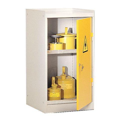armoire de securite cotte industries destockage grossiste. Black Bedroom Furniture Sets. Home Design Ideas