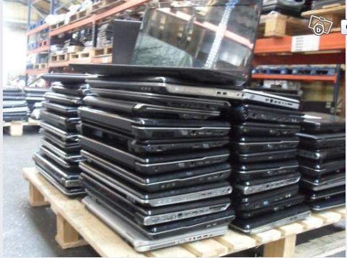 pc fixe pc portable tablettes caisse tactiles destockage. Black Bedroom Furniture Sets. Home Design Ideas