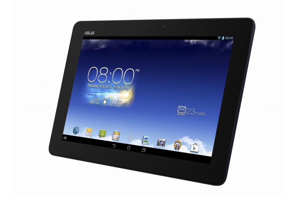 tablette hybride asus memo pad 10 destockage grossiste. Black Bedroom Furniture Sets. Home Design Ideas