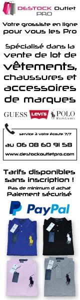 destockoutletpro.com