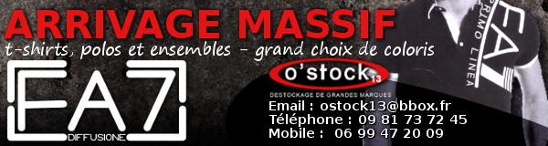 ostock13.fr