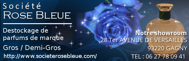 societerosebleue.com
