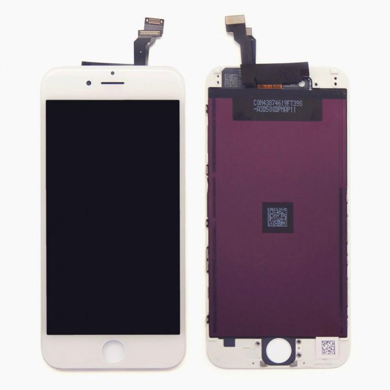 acheter c  ecran lcd display tianma pour iphone