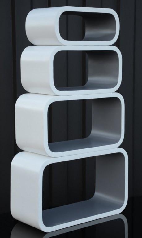 cubes etag re design divers coloris destockage grossiste. Black Bedroom Furniture Sets. Home Design Ideas