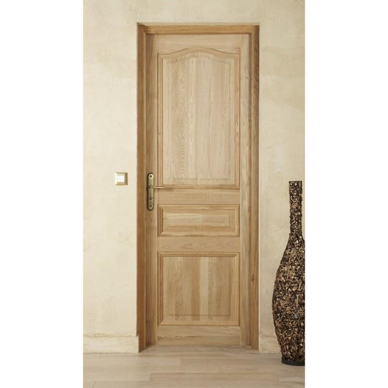 Lot vasque porte d int rieure porte coulissante for Porte seule interieure
