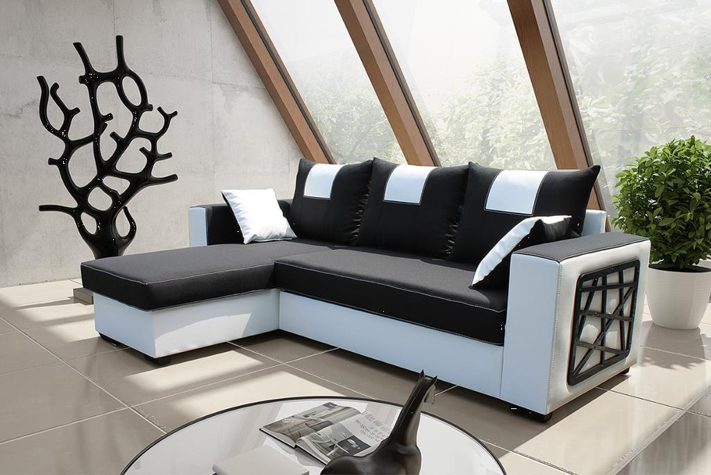 canap d 39 angle dhimport destockage grossiste. Black Bedroom Furniture Sets. Home Design Ideas