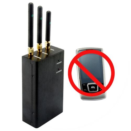 brouilleur gsm bloquez toute communication entre t l phones portables. Black Bedroom Furniture Sets. Home Design Ideas