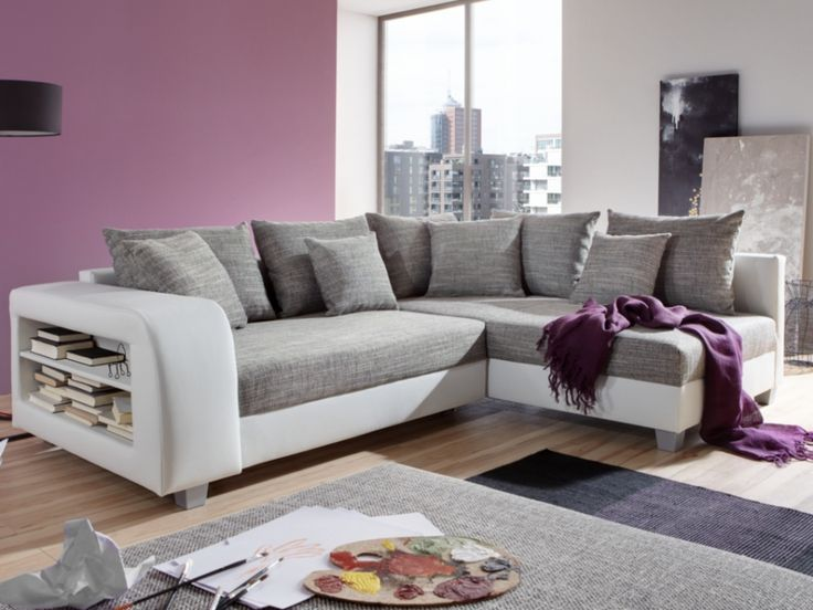 canape d 39 angle en tissu destocke asie destockage grossiste. Black Bedroom Furniture Sets. Home Design Ideas