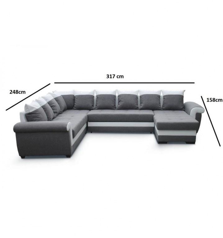 canape moblestock destockage grossiste. Black Bedroom Furniture Sets. Home Design Ideas