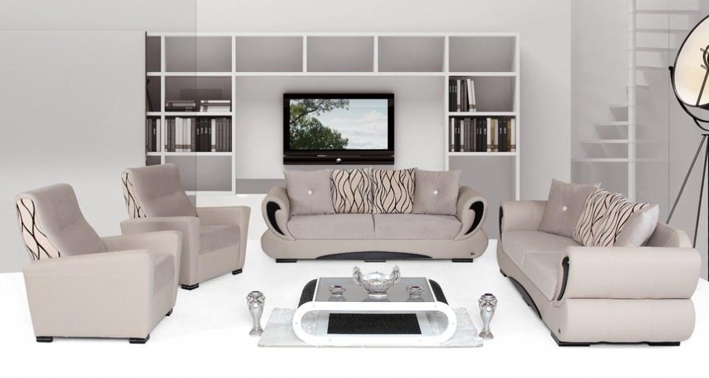 meuble de salons lconkal destockage grossiste k meuble avis