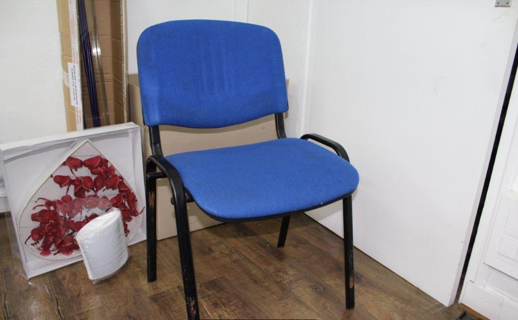 chaise empilable d 39 occasion alia destockage alia93 grossiste. Black Bedroom Furniture Sets. Home Design Ideas