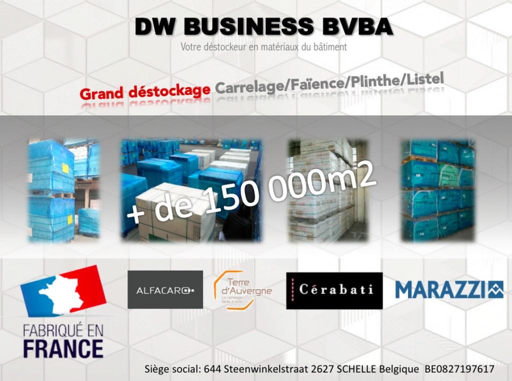 Destockage Carrelage Belgique ~ DootDadoo.com = Idu00e9es de ...