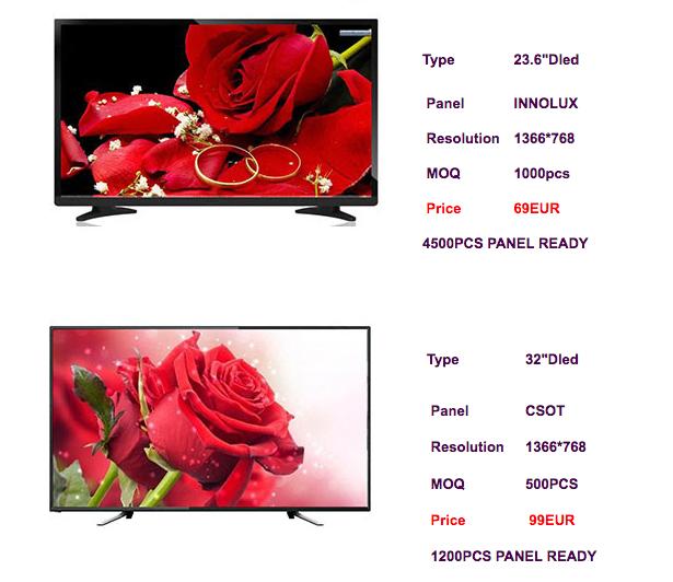 Offre destockage ecran led tv en stock a saisir grossiste - Destockage tv ecran plat ...