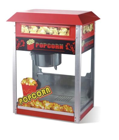 machine pop corn professionnel destockage grossiste. Black Bedroom Furniture Sets. Home Design Ideas