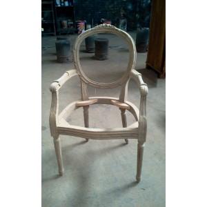 carcasse chaises fauteuils et canapes de style destockage grossiste. Black Bedroom Furniture Sets. Home Design Ideas