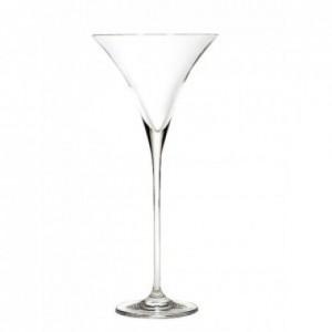 vase martini 126 events destockage grossiste. Black Bedroom Furniture Sets. Home Design Ideas