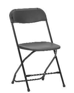 chaises pliantes i p r destockage grossiste. Black Bedroom Furniture Sets. Home Design Ideas