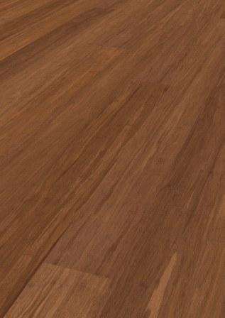 parquet bambou 10mm cobam coffee pr huil destockage. Black Bedroom Furniture Sets. Home Design Ideas