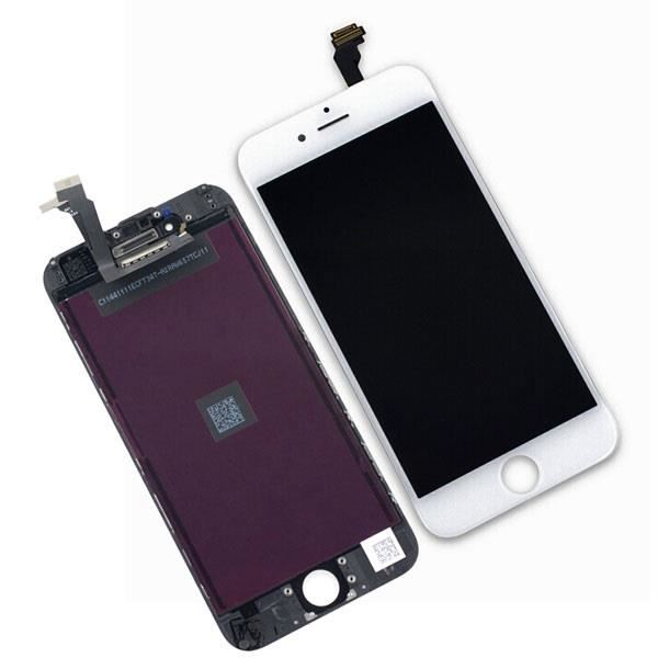 ecran lcd pour iphone 6 6plus 6s et 6splus destockage grossiste. Black Bedroom Furniture Sets. Home Design Ideas