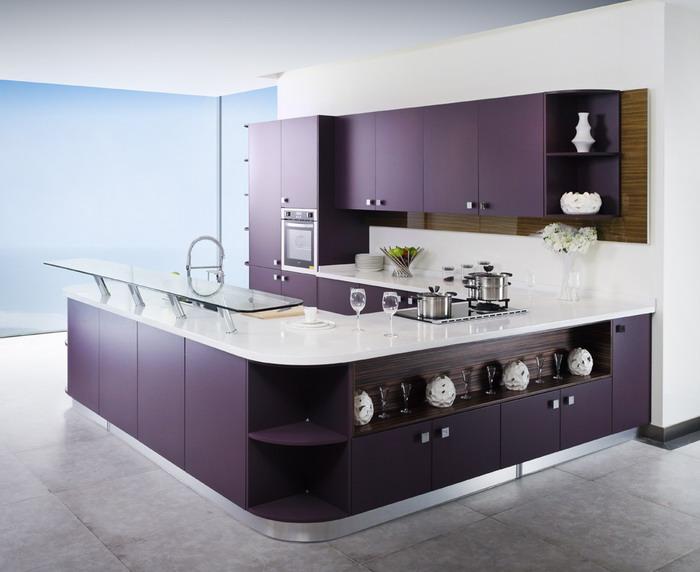 grossiste decoration cuisine avec des id es int ressantes pour la conception de. Black Bedroom Furniture Sets. Home Design Ideas