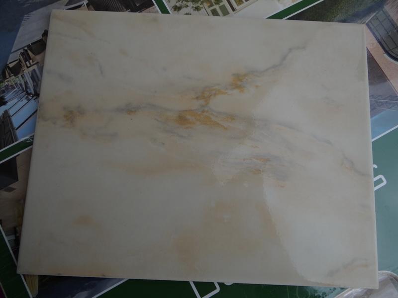 Fa ence murale imitation marbre 5 le m2 destockage grossiste for Carrelage imitation marbre