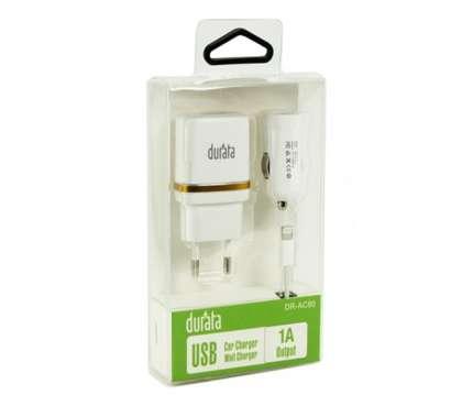 acheter c  chargeur en iphone scompatible
